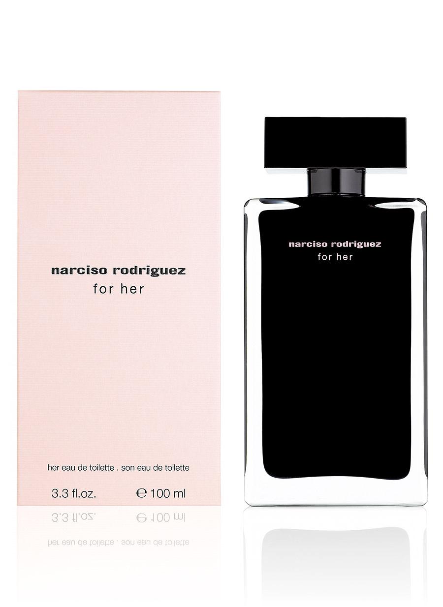 Kadın Narciso Rodriguez Edt 100Ml Parfüm